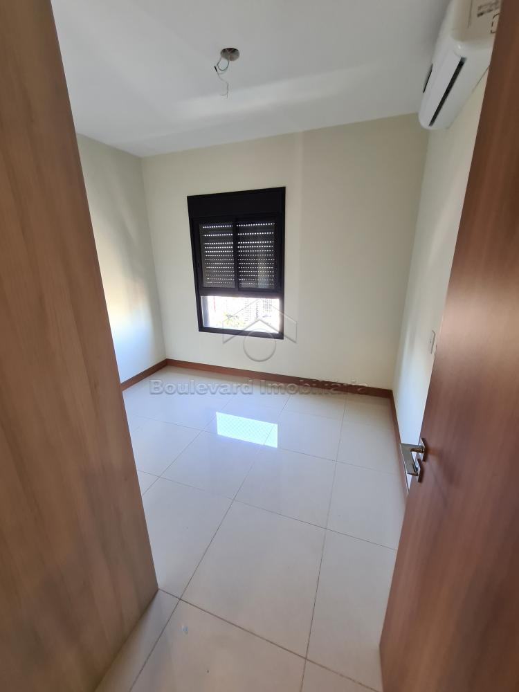 Alugar Apartamento / Padrão em Ribeirão Preto apenas R$ 4.700,00 - Foto 9