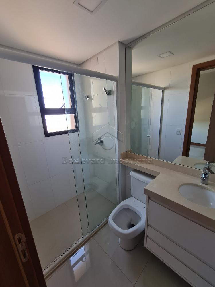 Alugar Apartamento / Padrão em Ribeirão Preto apenas R$ 4.700,00 - Foto 10