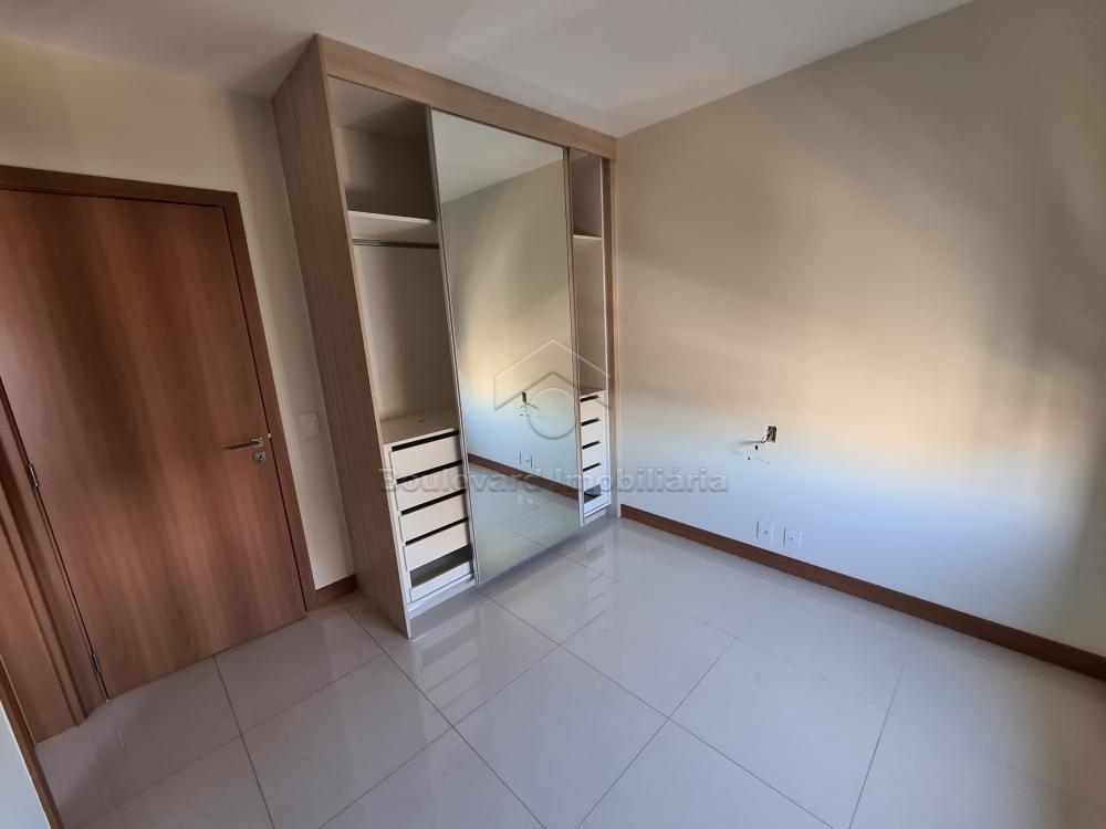 Alugar Apartamento / Padrão em Ribeirão Preto apenas R$ 4.700,00 - Foto 11