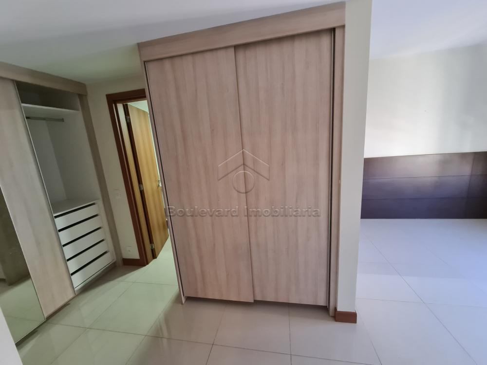 Alugar Apartamento / Padrão em Ribeirão Preto apenas R$ 4.700,00 - Foto 12
