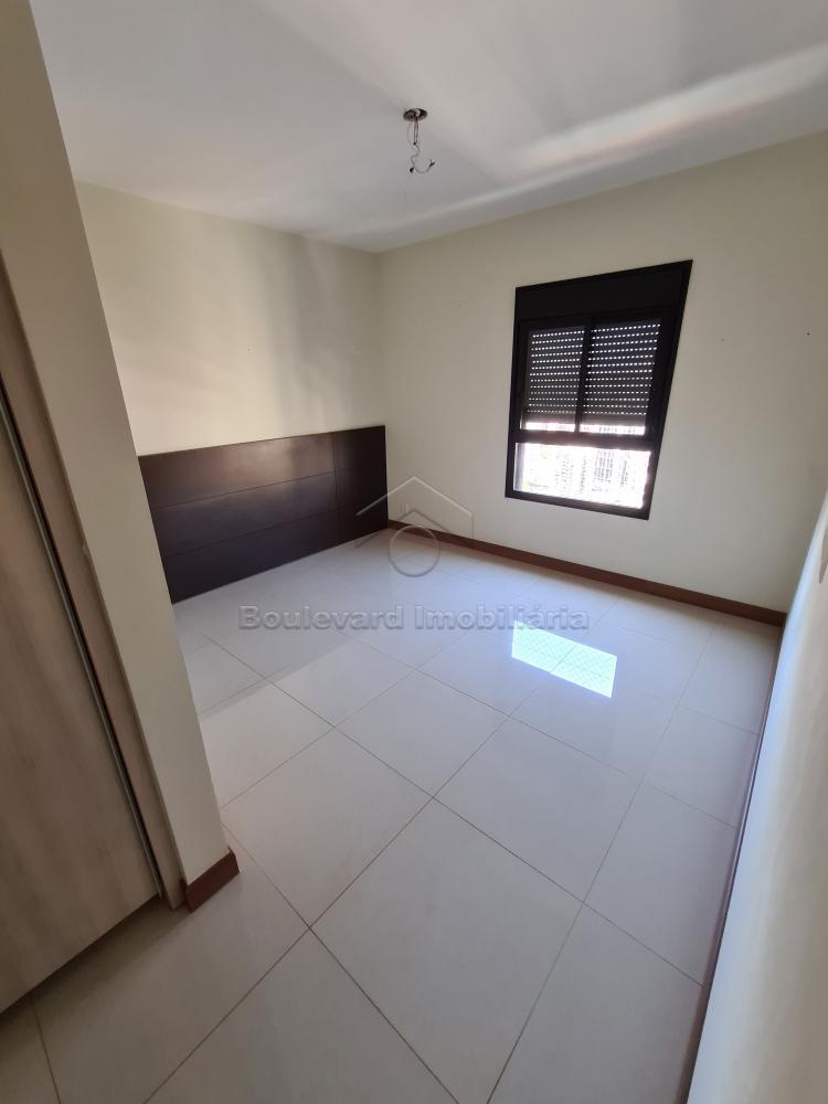 Alugar Apartamento / Padrão em Ribeirão Preto apenas R$ 4.700,00 - Foto 13
