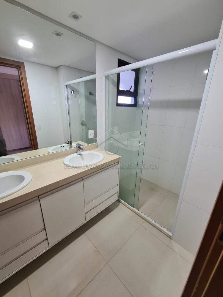 Alugar Apartamento / Padrão em Ribeirão Preto apenas R$ 4.700,00 - Foto 14