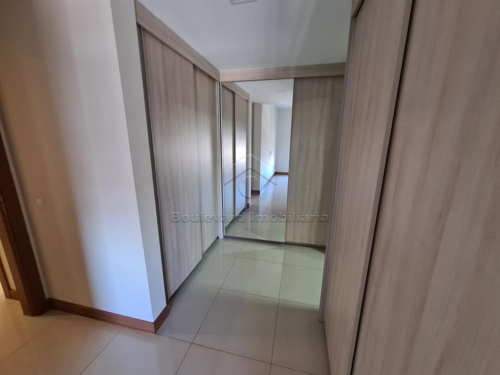 Alugar Apartamento / Padrão em Ribeirão Preto apenas R$ 4.700,00 - Foto 15