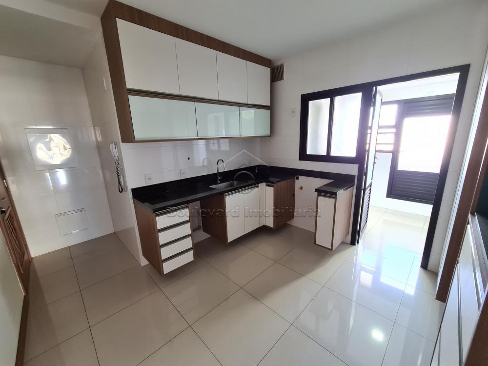 Alugar Apartamento / Padrão em Ribeirão Preto apenas R$ 4.700,00 - Foto 16