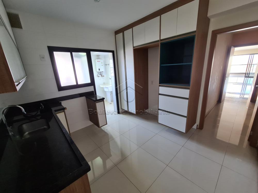 Alugar Apartamento / Padrão em Ribeirão Preto apenas R$ 4.700,00 - Foto 17