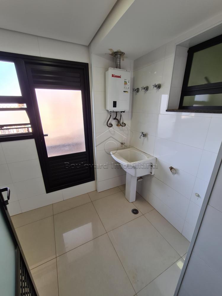 Alugar Apartamento / Padrão em Ribeirão Preto apenas R$ 4.700,00 - Foto 18