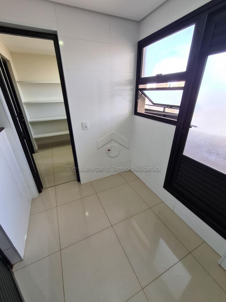 Alugar Apartamento / Padrão em Ribeirão Preto apenas R$ 4.700,00 - Foto 19