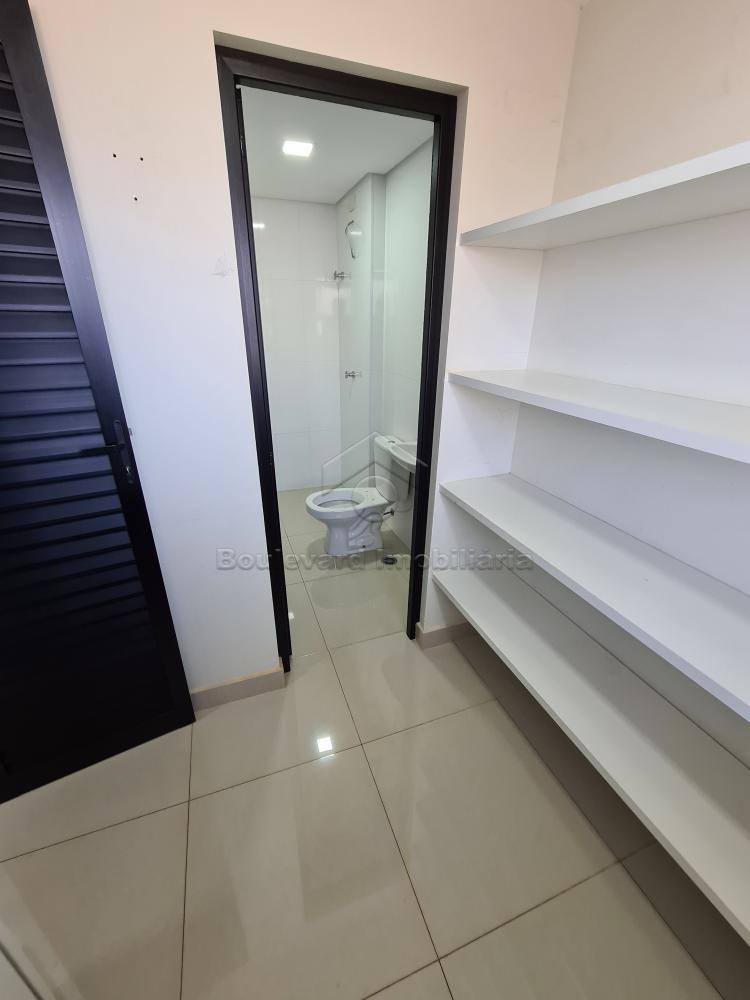 Alugar Apartamento / Padrão em Ribeirão Preto apenas R$ 4.700,00 - Foto 21