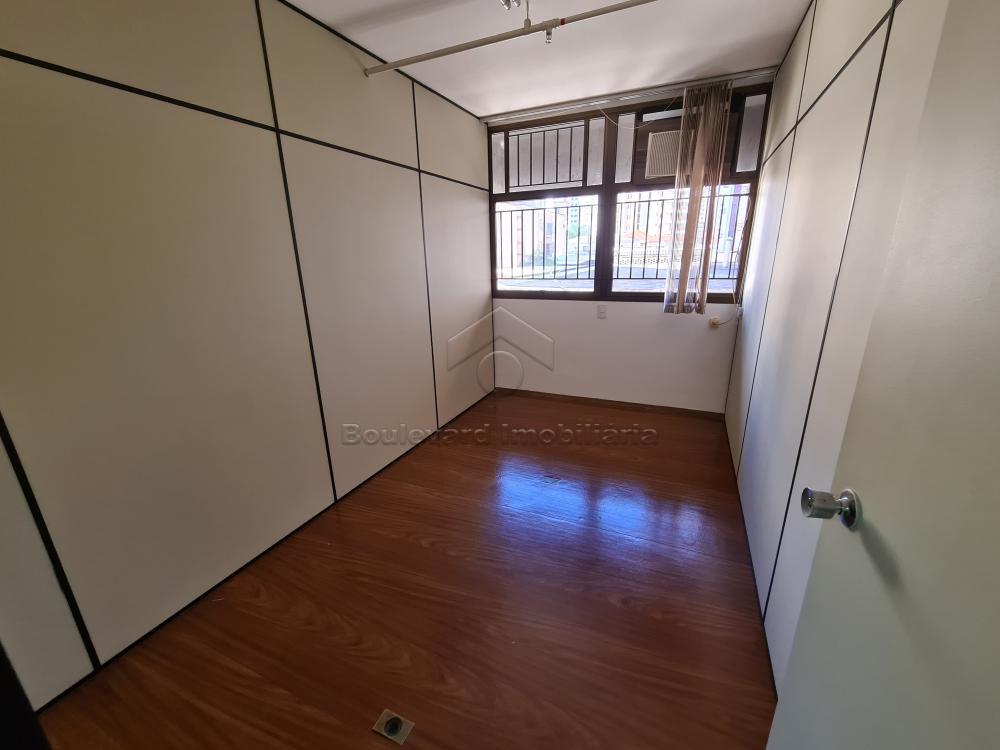 Alugar Comercial / Sala em Ribeirão Preto apenas R$ 700,00 - Foto 6