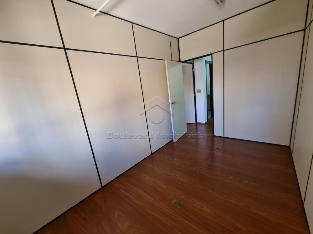 Alugar Comercial / Sala em Ribeirão Preto apenas R$ 700,00 - Foto 7