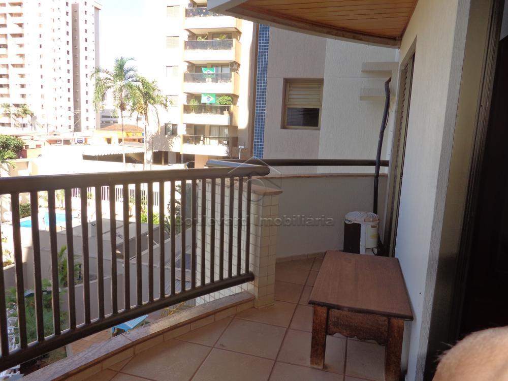 Alugar Apartamento / Padrão em Ribeirão Preto apenas R$ 2.000,00 - Foto 1