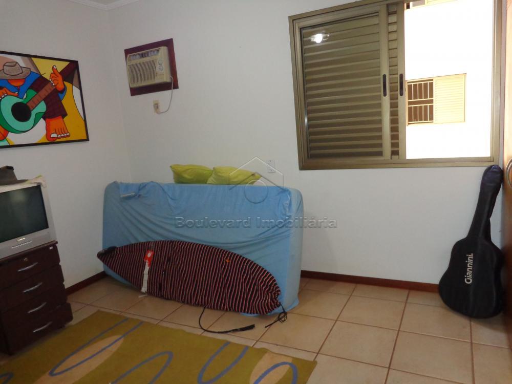 Alugar Apartamento / Padrão em Ribeirão Preto apenas R$ 2.000,00 - Foto 8