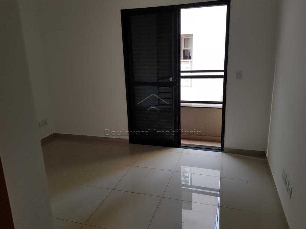 Comprar Apartamento / Padrão em Ribeirão Preto apenas R$ 200.000,00 - Foto 6