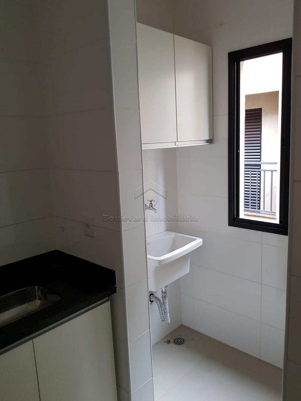 Comprar Apartamento / Padrão em Ribeirão Preto apenas R$ 200.000,00 - Foto 10