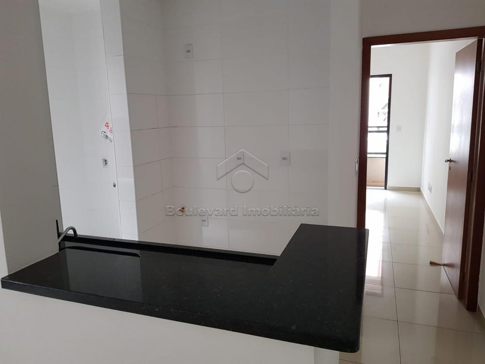Comprar Apartamento / Padrão em Ribeirão Preto apenas R$ 200.000,00 - Foto 9