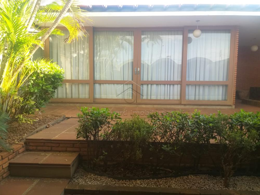 Alugar Casa / Padrão em Ribeirão Preto apenas R$ 6.100,00 - Foto 1