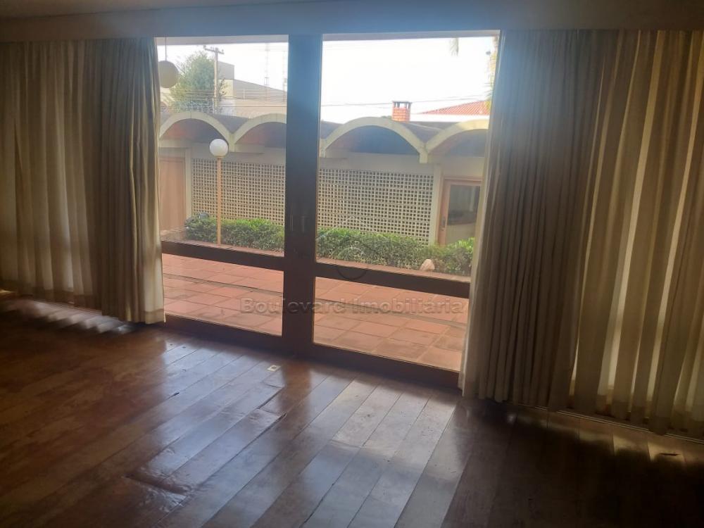 Alugar Casa / Padrão em Ribeirão Preto apenas R$ 6.100,00 - Foto 2