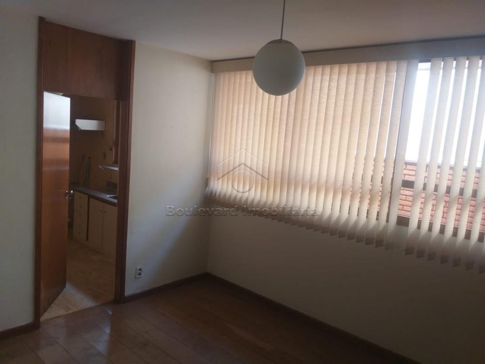Alugar Casa / Padrão em Ribeirão Preto apenas R$ 6.100,00 - Foto 3