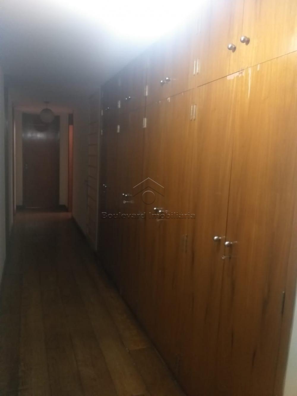 Alugar Casa / Padrão em Ribeirão Preto apenas R$ 6.100,00 - Foto 9