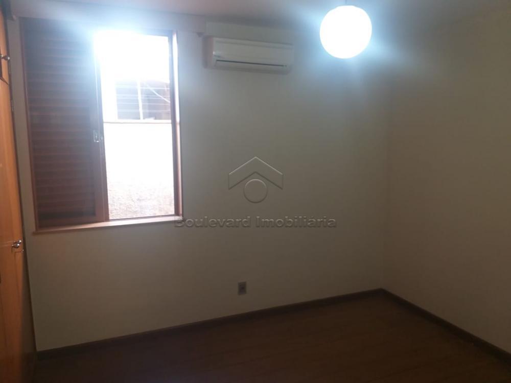 Alugar Casa / Padrão em Ribeirão Preto apenas R$ 6.100,00 - Foto 23