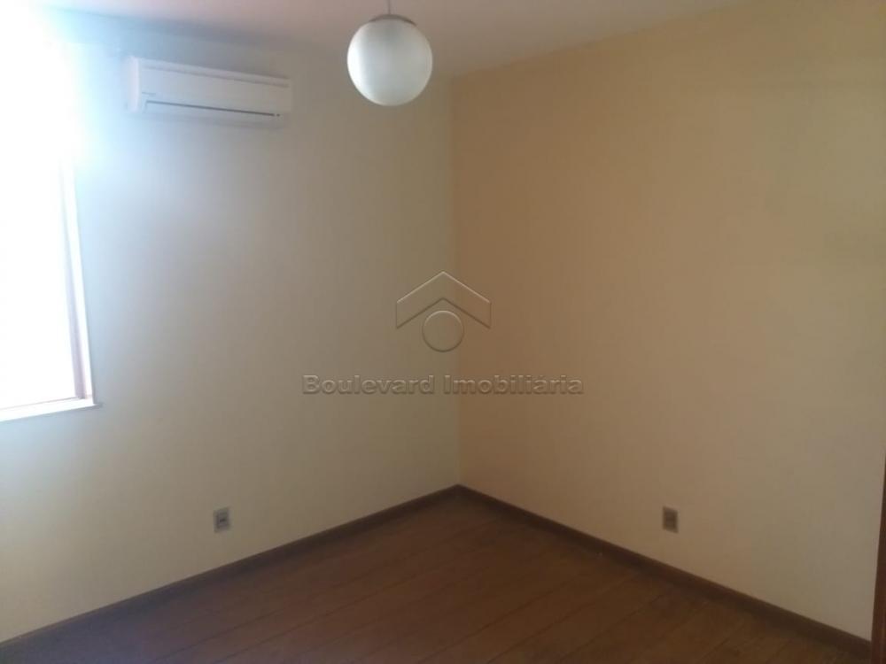 Alugar Casa / Padrão em Ribeirão Preto apenas R$ 6.100,00 - Foto 24