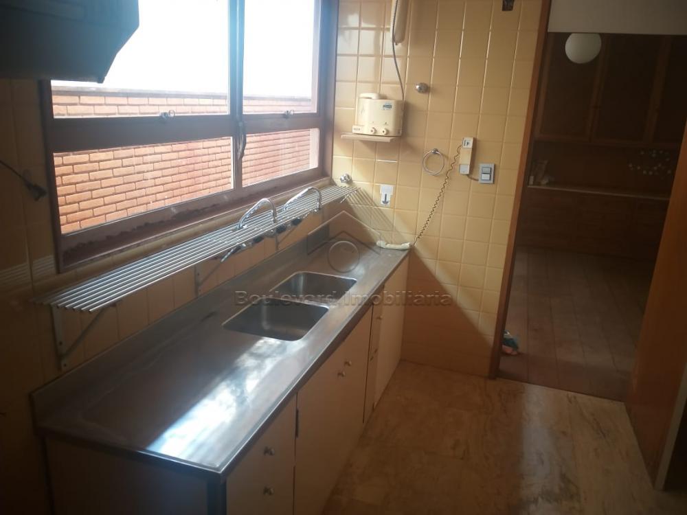 Alugar Casa / Padrão em Ribeirão Preto apenas R$ 6.100,00 - Foto 25