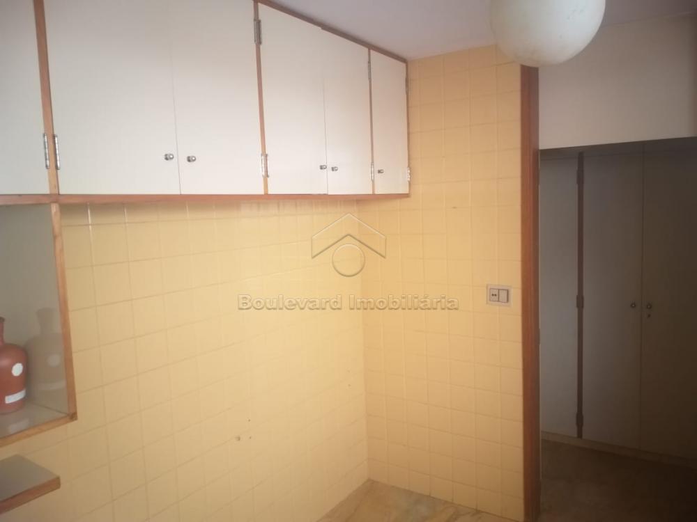 Alugar Casa / Padrão em Ribeirão Preto apenas R$ 6.100,00 - Foto 26