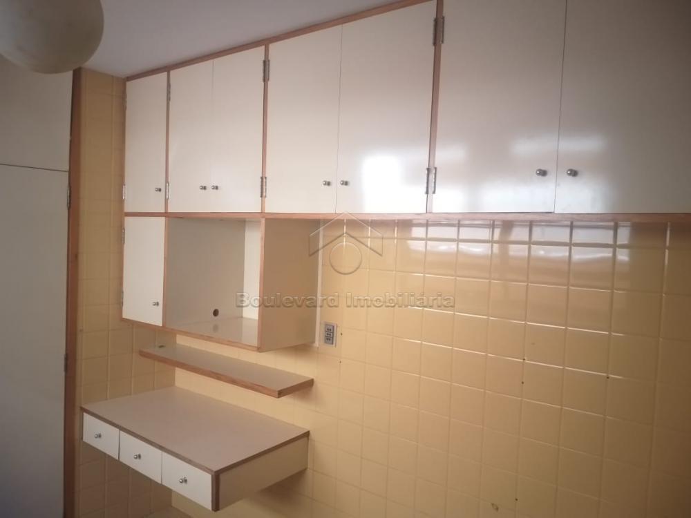 Alugar Casa / Padrão em Ribeirão Preto apenas R$ 6.100,00 - Foto 27
