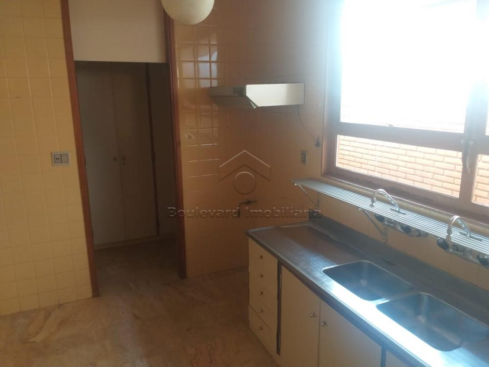Alugar Casa / Padrão em Ribeirão Preto apenas R$ 6.100,00 - Foto 29
