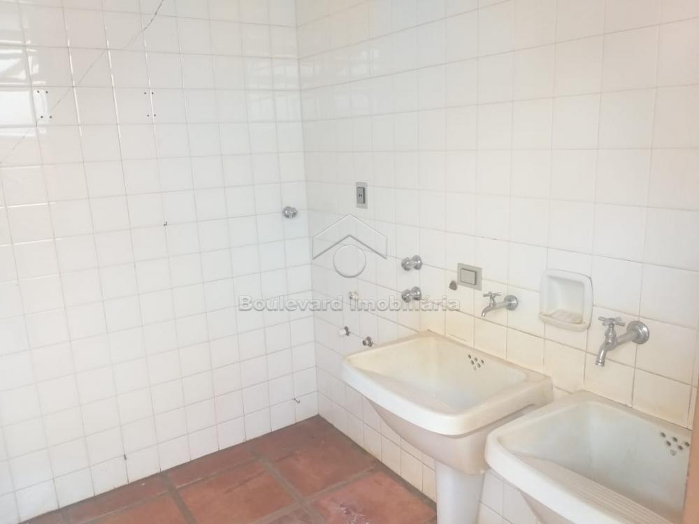 Alugar Casa / Padrão em Ribeirão Preto apenas R$ 6.100,00 - Foto 31