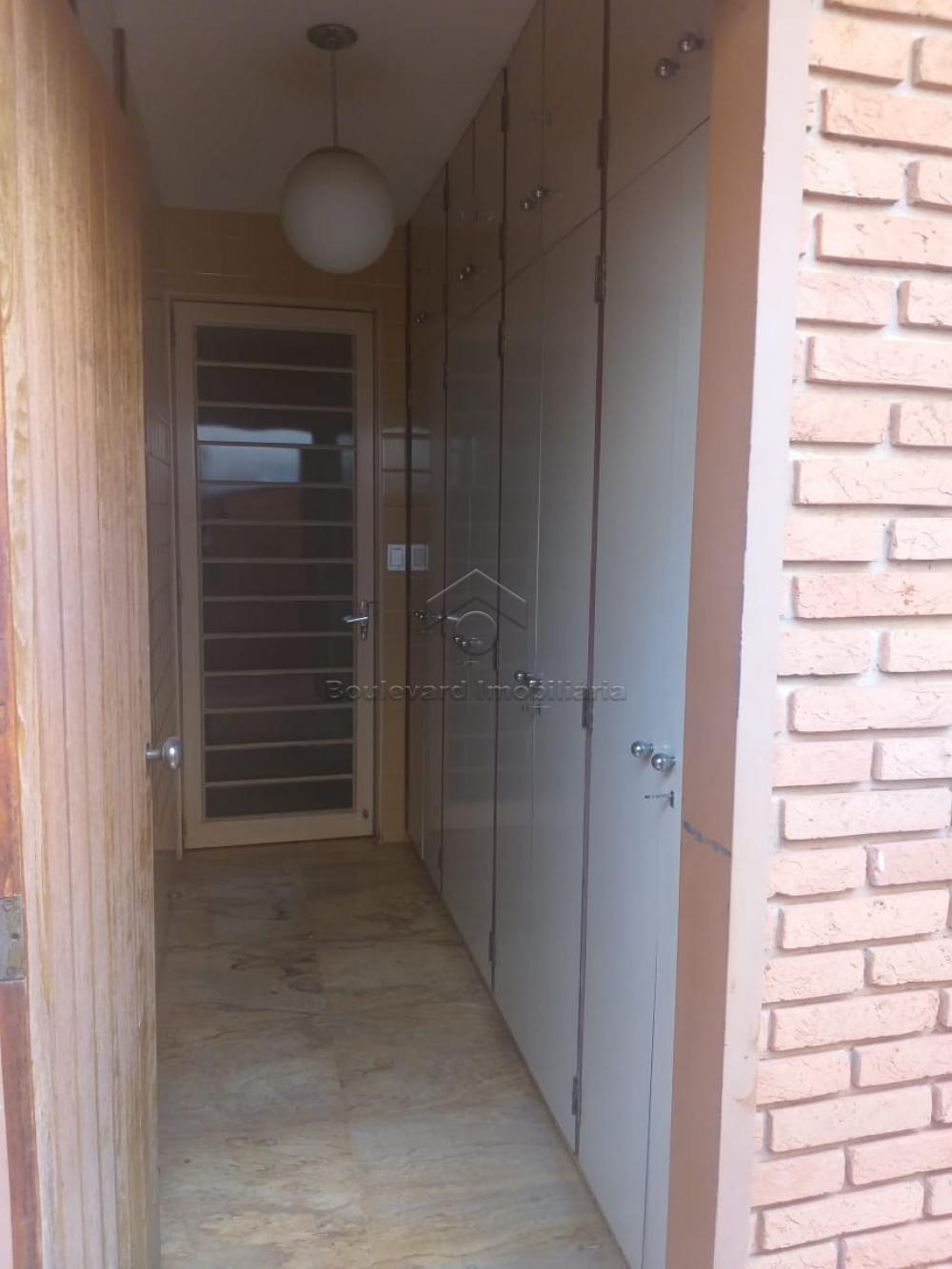 Alugar Casa / Padrão em Ribeirão Preto apenas R$ 6.100,00 - Foto 33
