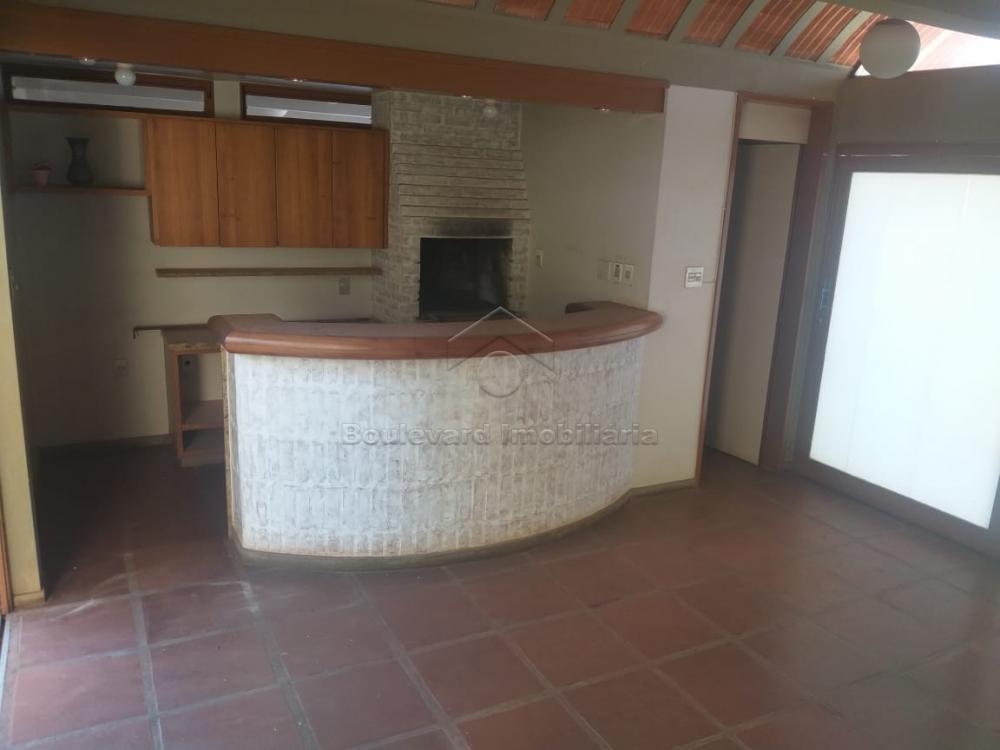 Alugar Casa / Padrão em Ribeirão Preto apenas R$ 6.100,00 - Foto 34