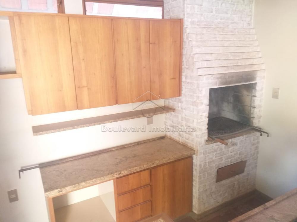 Alugar Casa / Padrão em Ribeirão Preto apenas R$ 6.100,00 - Foto 35