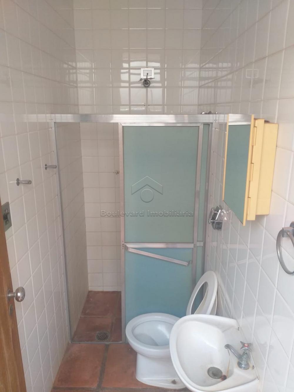 Alugar Casa / Padrão em Ribeirão Preto apenas R$ 6.100,00 - Foto 32