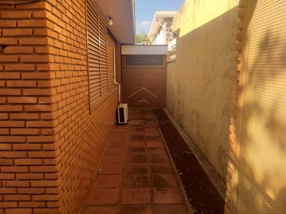 Alugar Casa / Padrão em Ribeirão Preto apenas R$ 6.100,00 - Foto 37