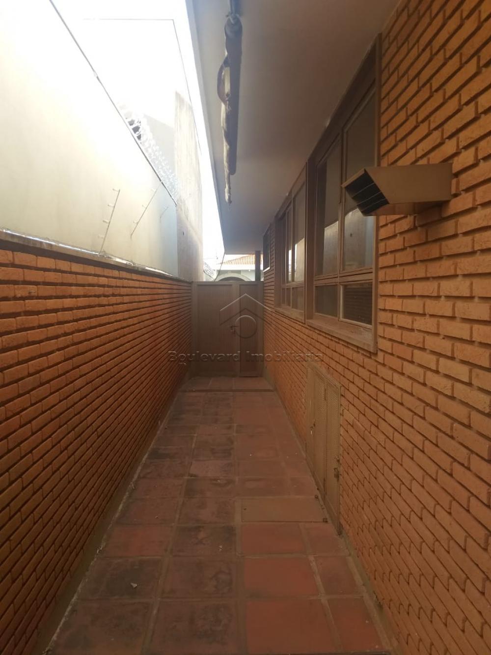 Alugar Casa / Padrão em Ribeirão Preto apenas R$ 6.100,00 - Foto 38