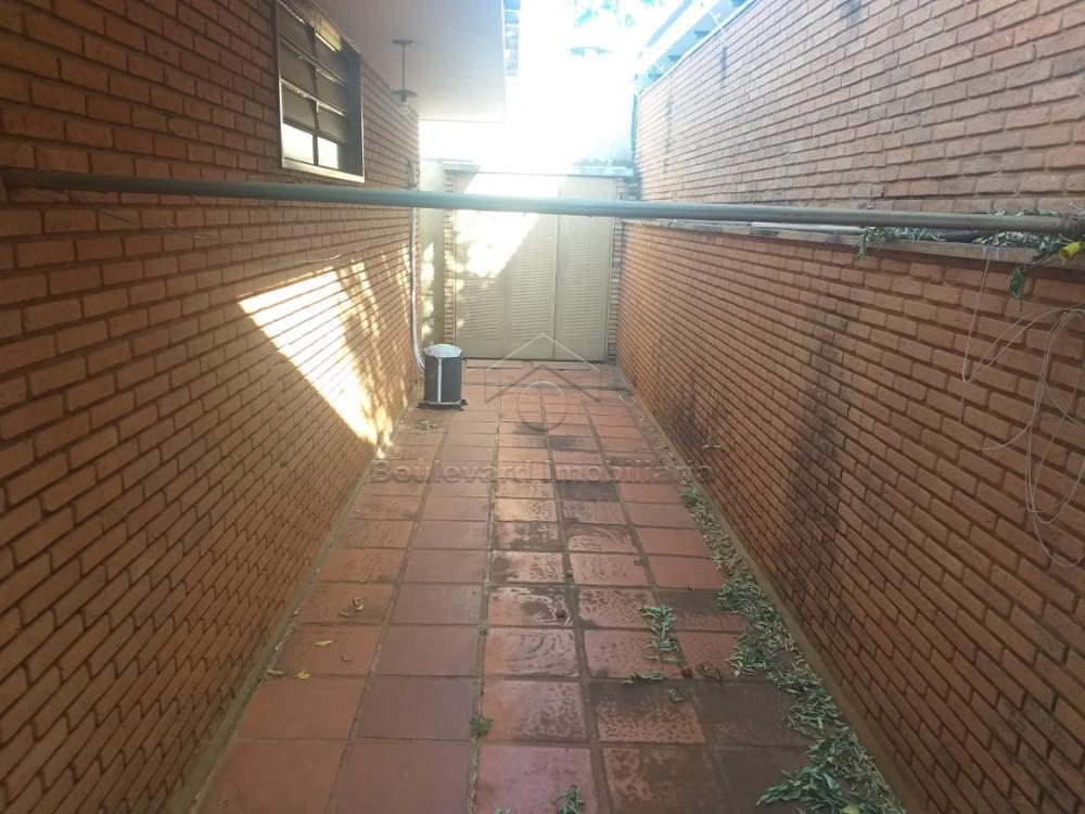 Alugar Casa / Padrão em Ribeirão Preto apenas R$ 6.100,00 - Foto 39