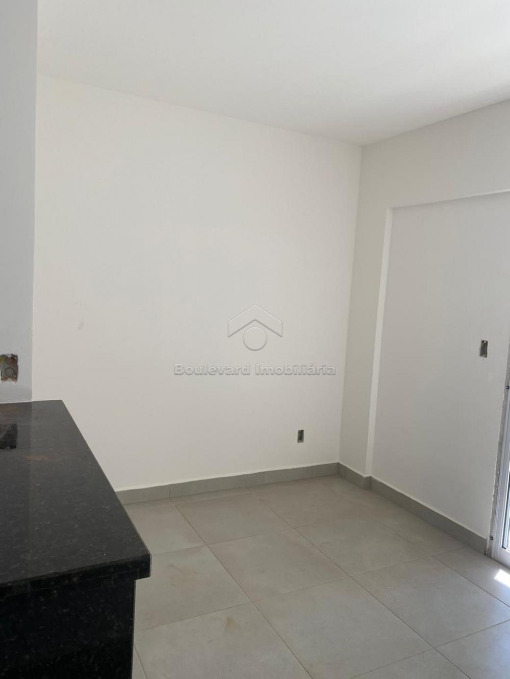 Alugar Apartamento / Padrão em Ribeirão Preto R$ 1.000,00 - Foto 2