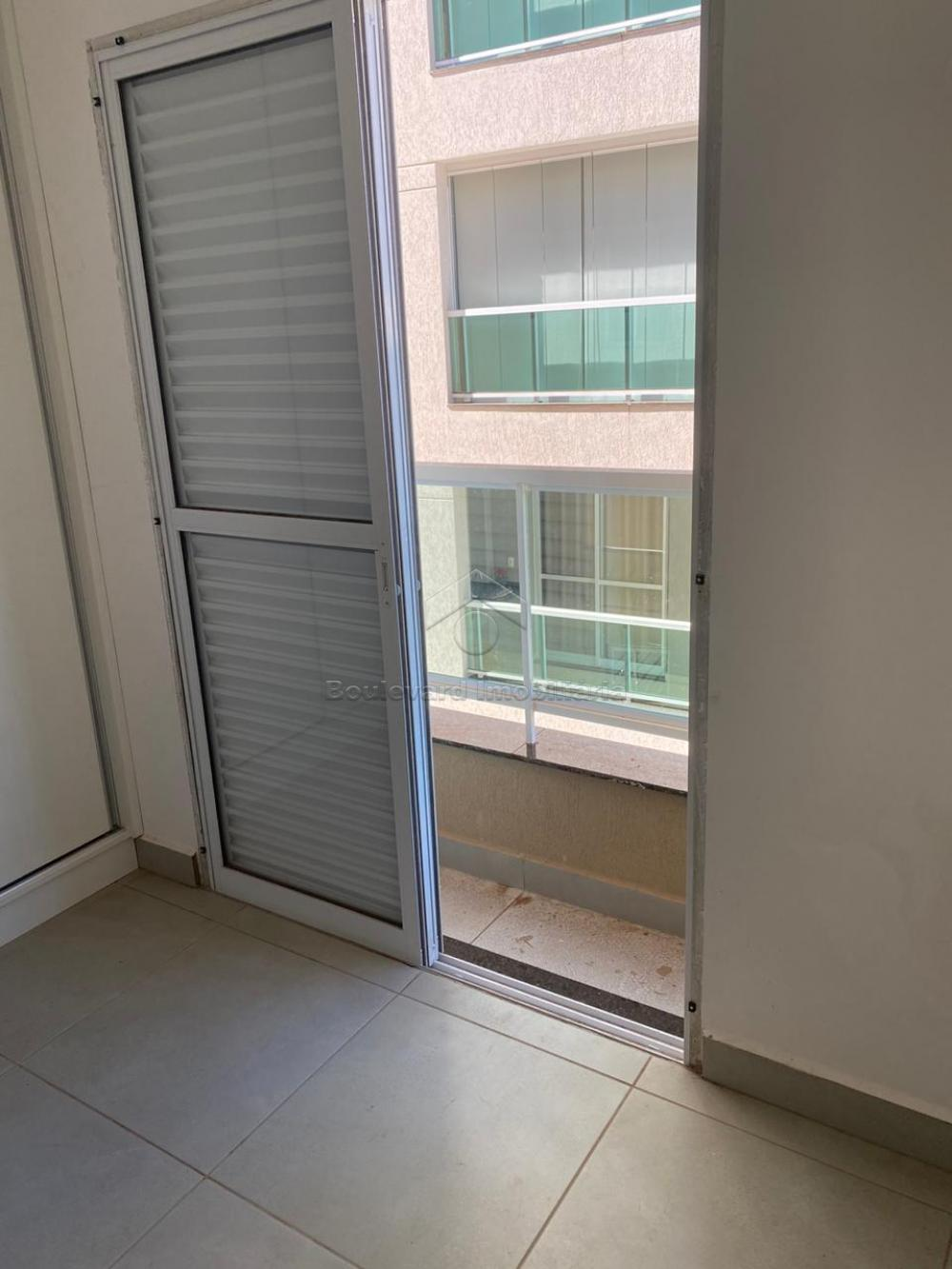 Alugar Apartamento / Padrão em Ribeirão Preto apenas R$ 1.000,00 - Foto 8