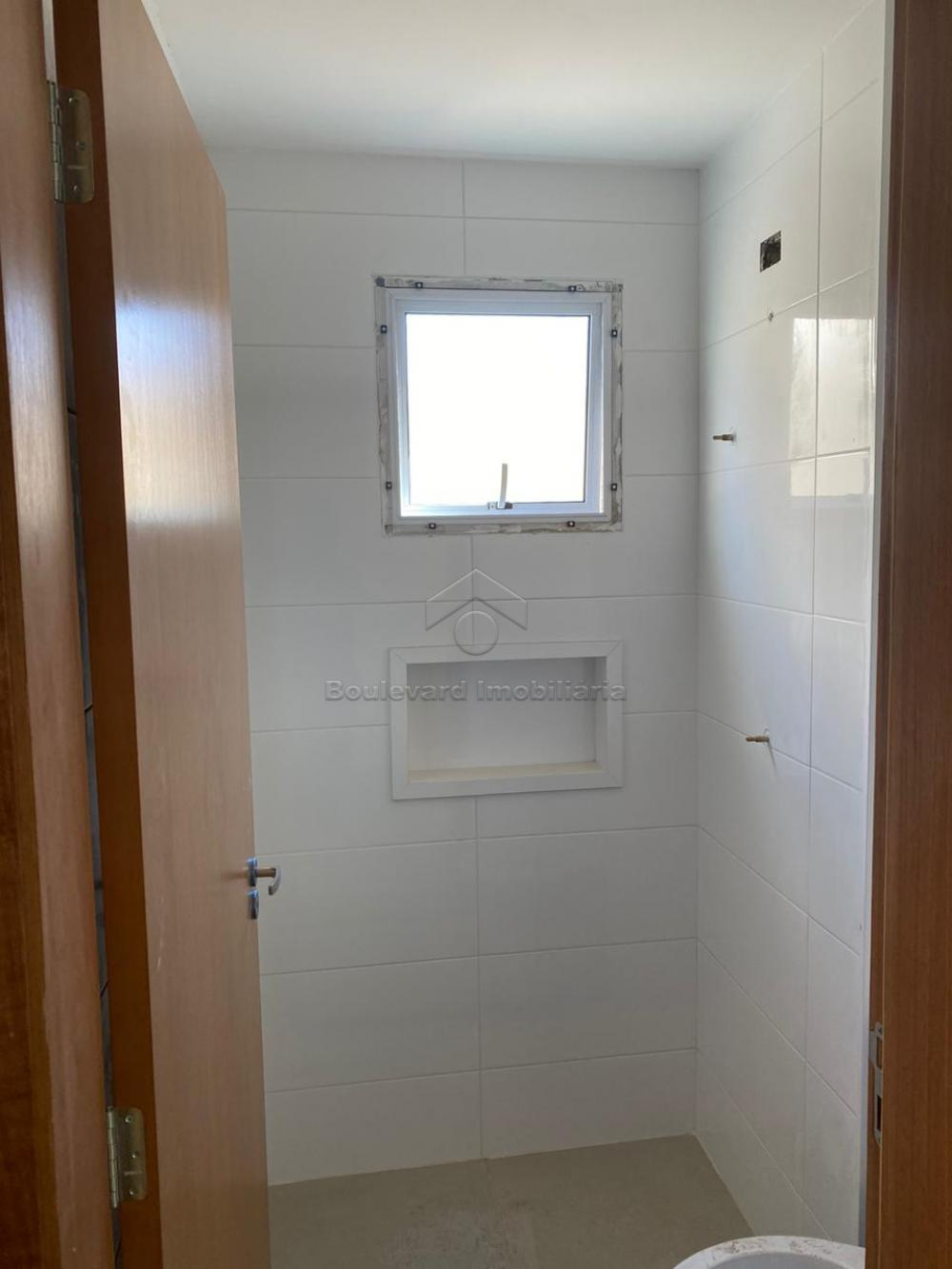 Alugar Apartamento / Padrão em Ribeirão Preto R$ 1.000,00 - Foto 3