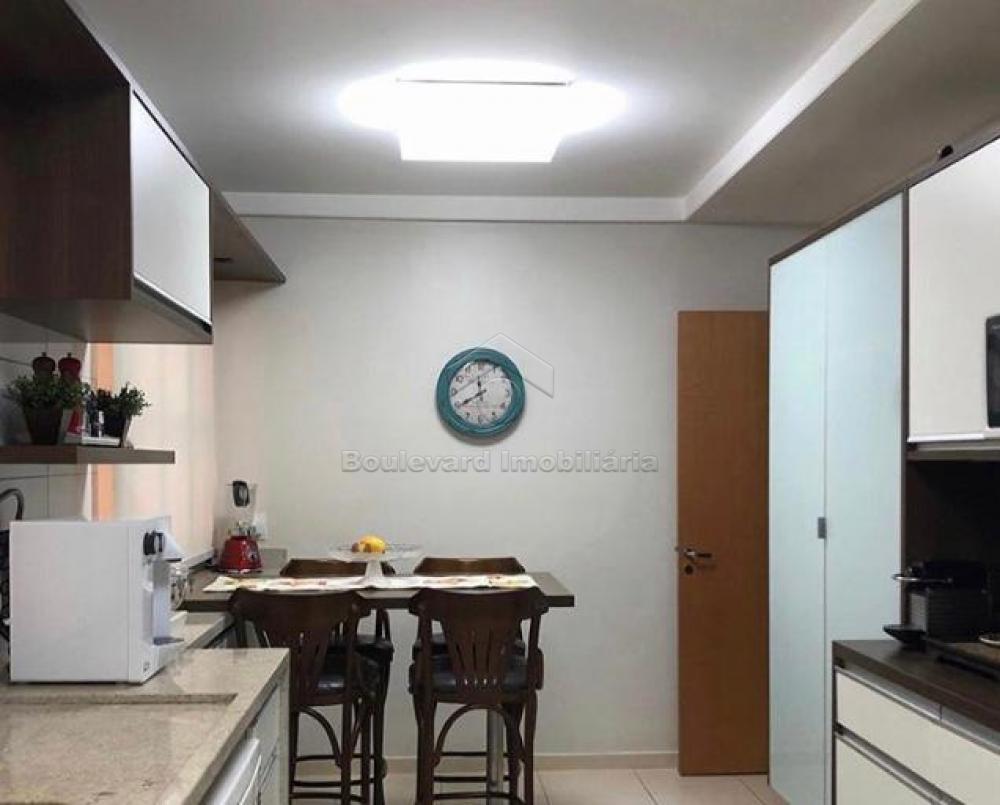 Comprar Apartamento / Padrão em Ribeirão Preto apenas R$ 1.180.000,00 - Foto 9