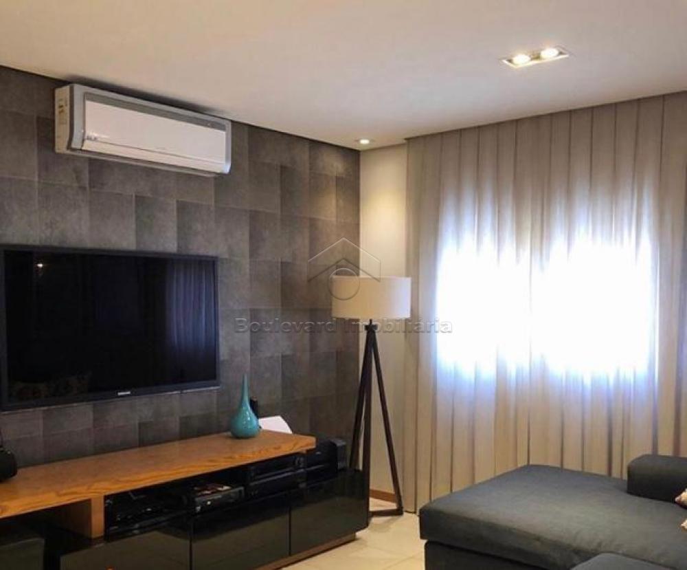 Comprar Apartamento / Padrão em Ribeirão Preto apenas R$ 1.180.000,00 - Foto 3