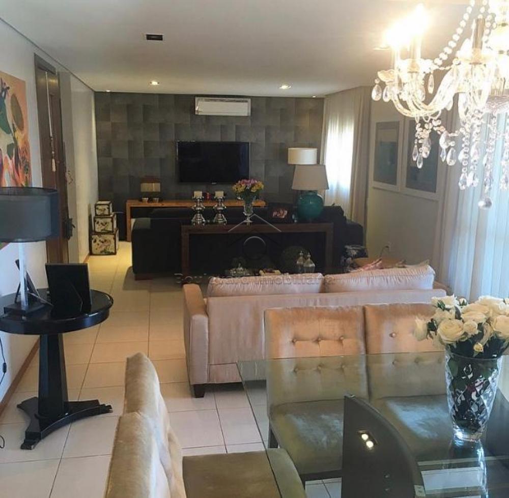 Comprar Apartamento / Padrão em Ribeirão Preto apenas R$ 1.180.000,00 - Foto 4