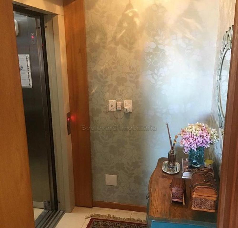 Comprar Apartamento / Padrão em Ribeirão Preto apenas R$ 1.180.000,00 - Foto 6