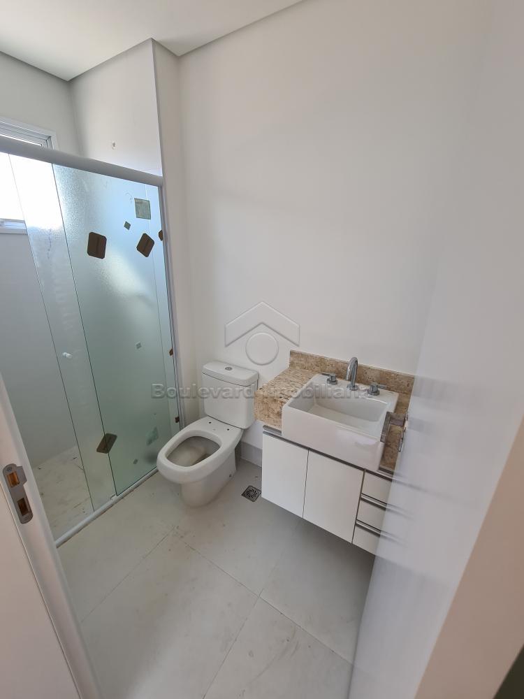 Alugar Apartamento / Padrão em Ribeirão Preto apenas R$ 2.700,00 - Foto 10