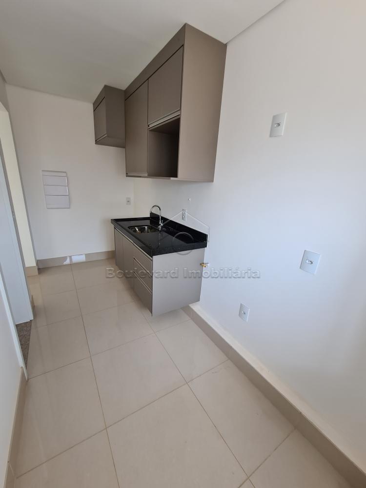 Alugar Apartamento / Padrão em Ribeirão Preto apenas R$ 2.700,00 - Foto 15