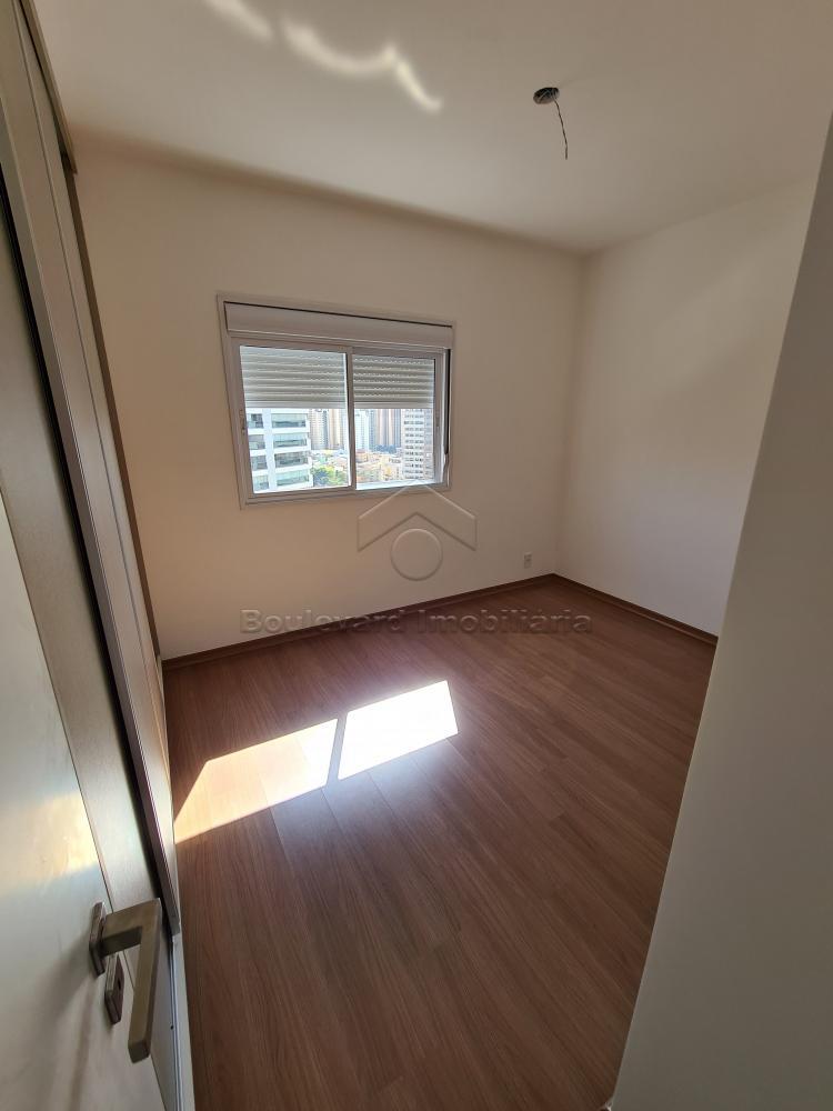 Alugar Apartamento / Padrão em Ribeirão Preto apenas R$ 2.700,00 - Foto 9