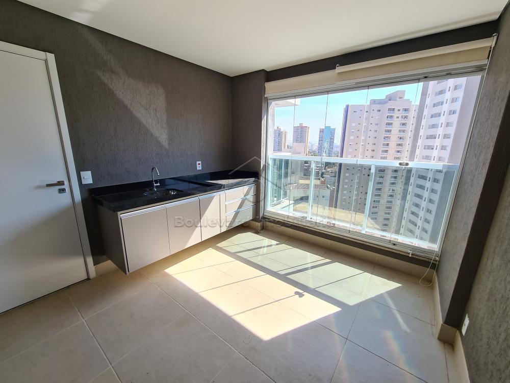 Alugar Apartamento / Padrão em Ribeirão Preto apenas R$ 2.700,00 - Foto 1
