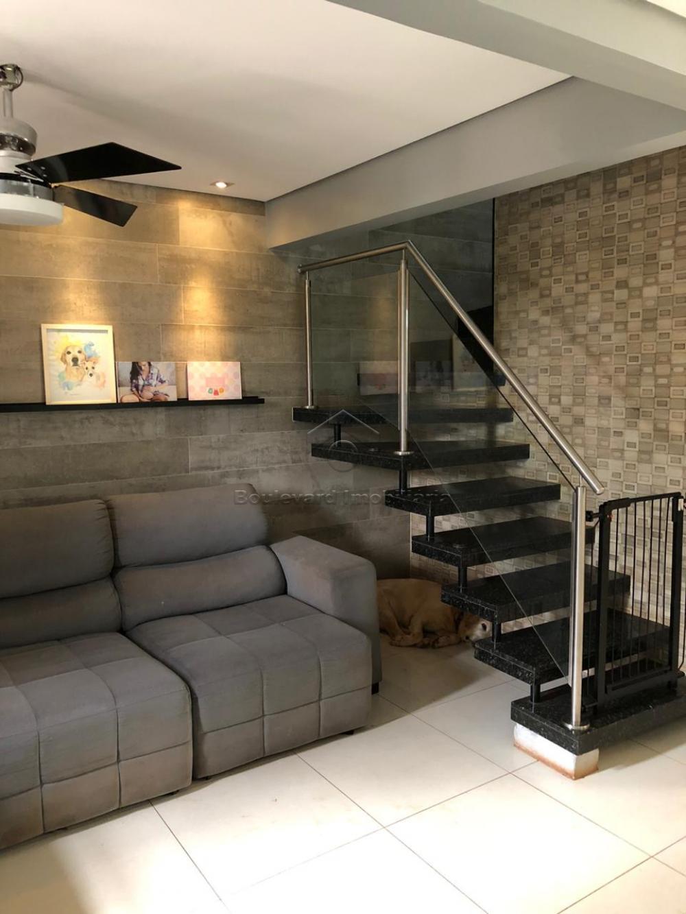 Comprar Casa / Condomínio em Ribeirão Preto apenas R$ 450.000,00 - Foto 4