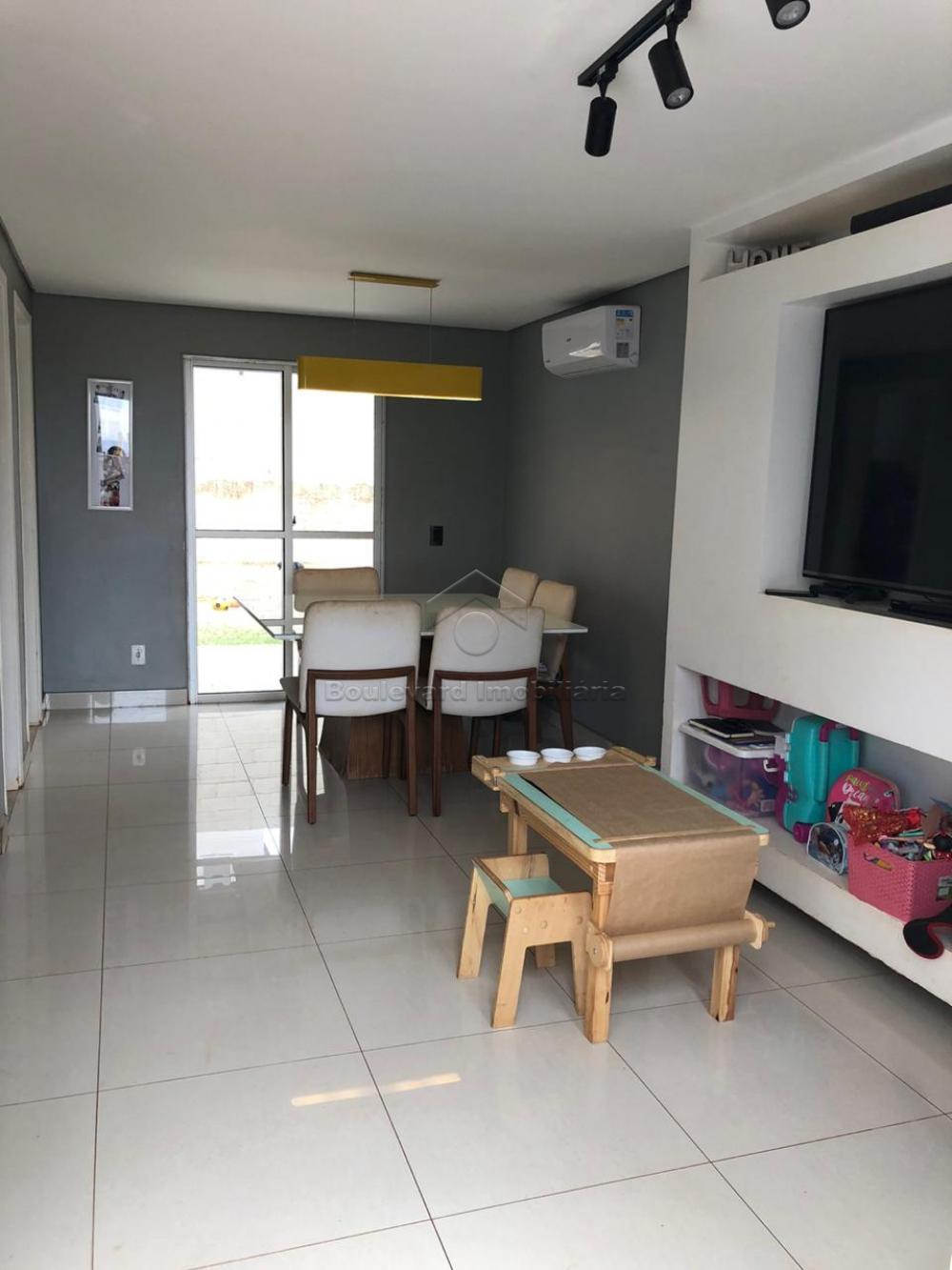 Comprar Casa / Condomínio em Ribeirão Preto apenas R$ 450.000,00 - Foto 1